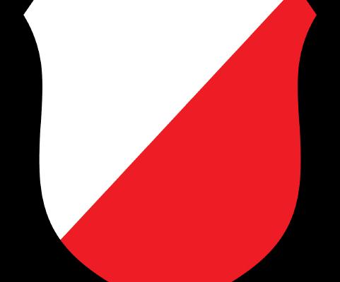 Polonia Warszawa Logo Mks Polonia Warszawa Prowadzi