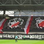 Polonia Warszawa - Amator Maszewo