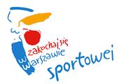 sportowa