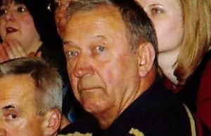 Jerzy Piskun - zdjecie 3
