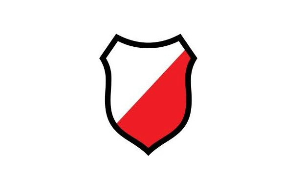Polonia Warszawa Logo Mks Polonia Warszawa