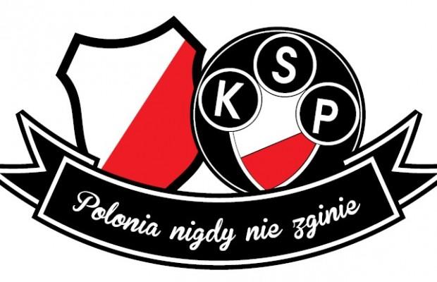 Polonia Warszawa Logo Warszawskiej Polonii