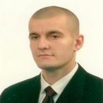 Tomasz Jaremkiewicz