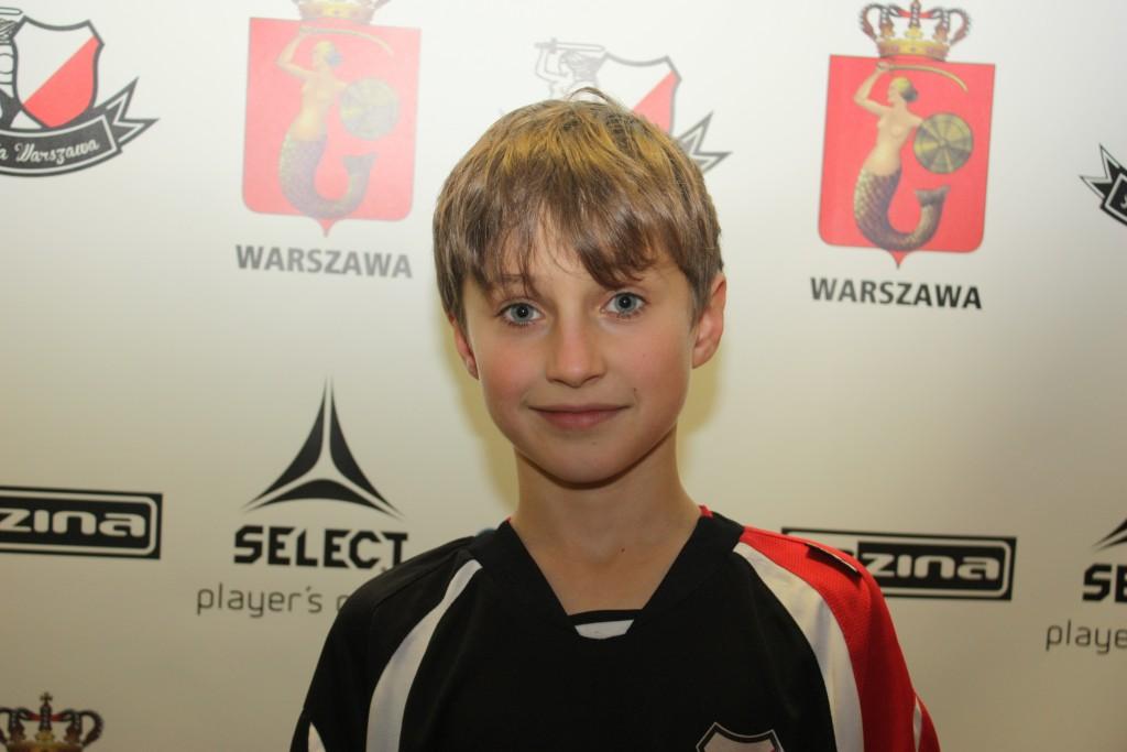 Jakub Szczechowicz