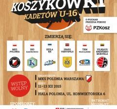 pzkosz-plakat-031