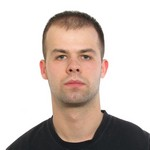Marek Popiołek ( kapitan)