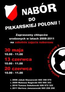 nabor_polonia